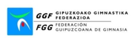 Enlace a la página web de la Federación Guipuzcoana de Gimnasia